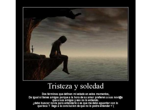 LaSoledad26