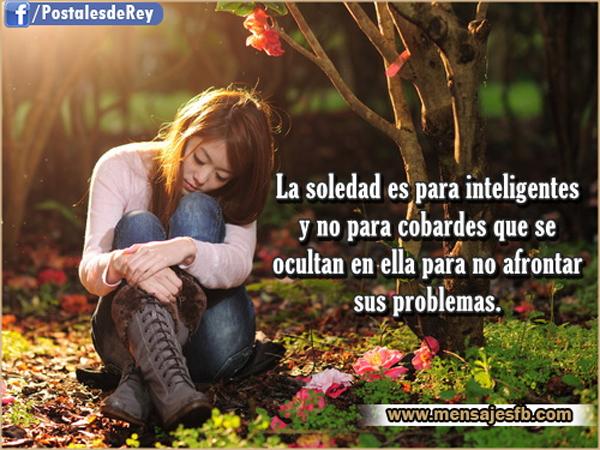 LaSoledad3
