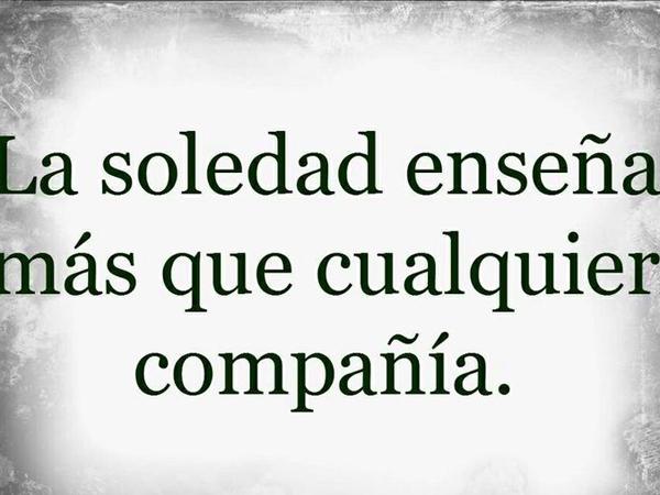 LaSoledad4