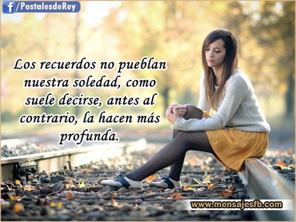 LaSoledad5