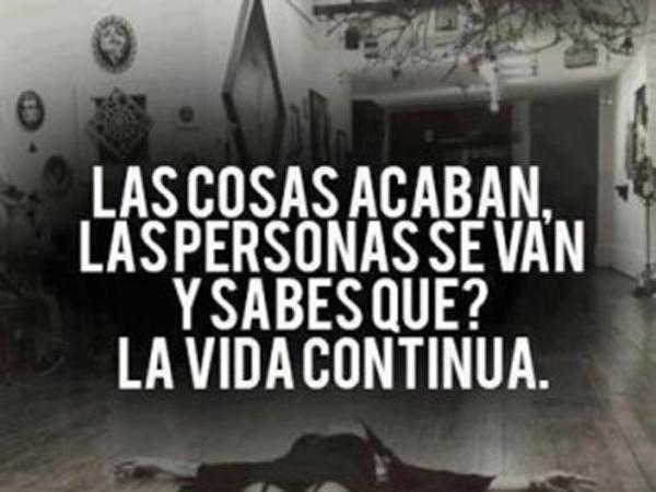 LaSoledad9