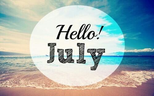 hello-july-J-14