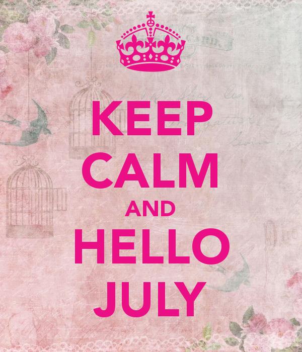 hello-july-J-8