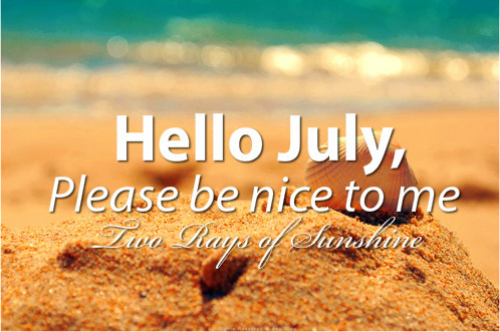 hello-july-july-summer-hot-beach-Favim.com-774227