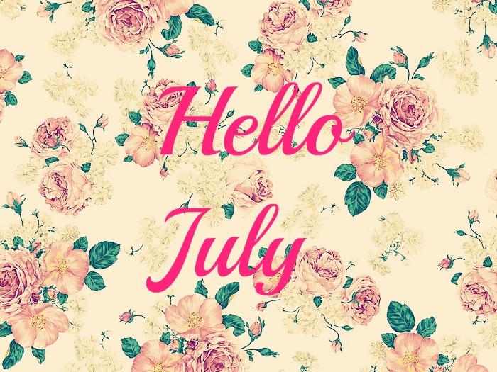 hello-july-roses