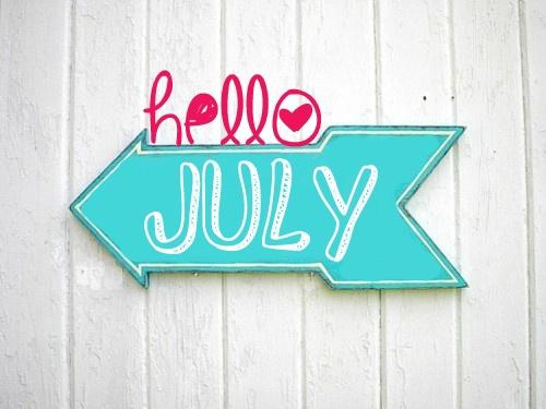 july_032