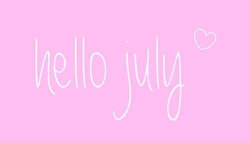 pink-hello-july