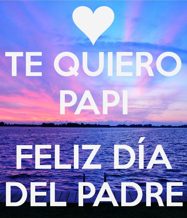 30 frases lindas de felíz día del padre en imágenes | Hoy