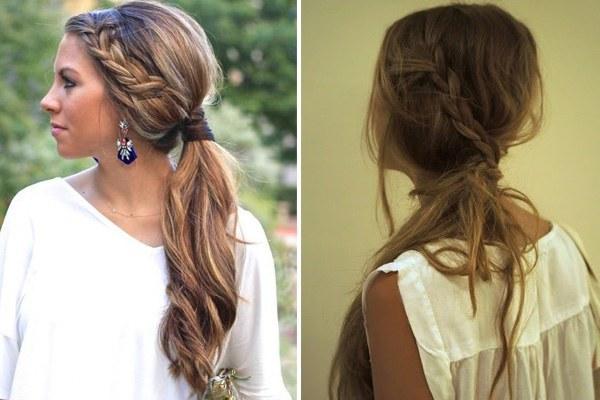 10-peinados-con-trenzas-para-verano-1