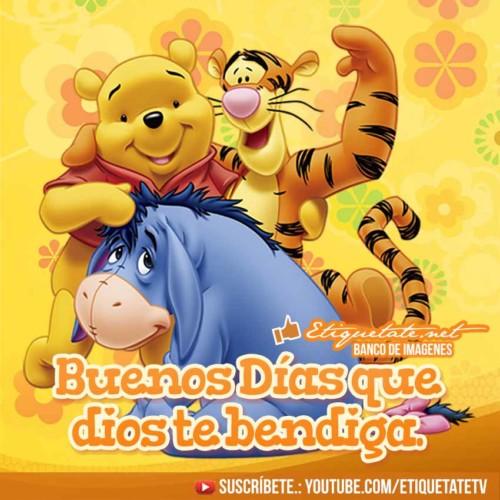 BuenosDias3