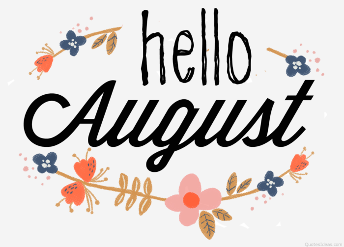 Card-Hello-August-2015