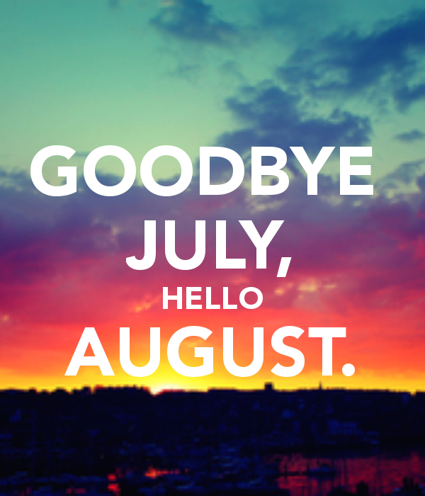 Hello-August-A-1