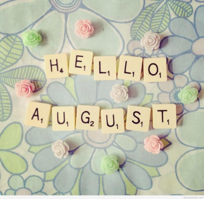 Hello-August-cute-photo-wallpaper-hd