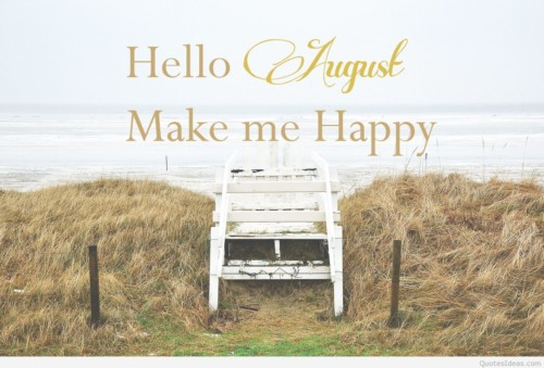 Hello-August-make-me-happy-quote-wallpaper-hd
