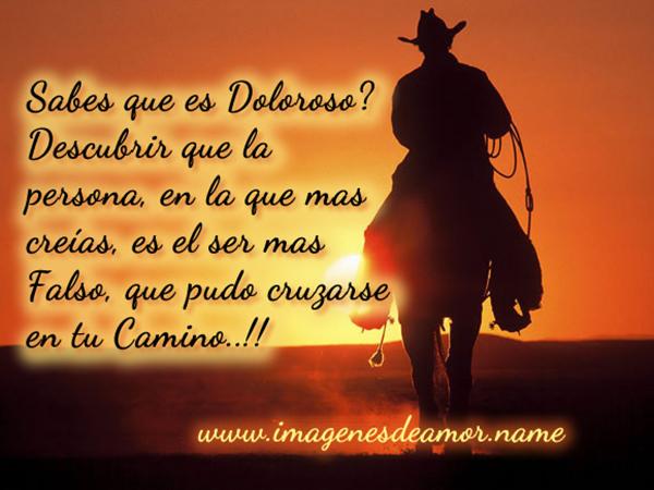ImagenesDeDesamor23