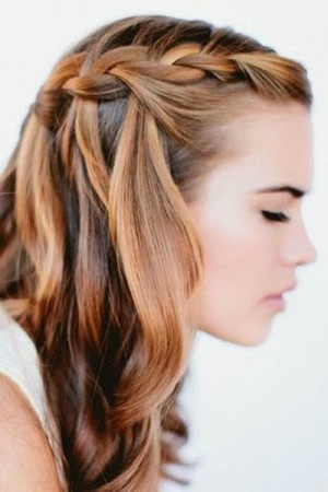 Peinados-con-trenzas-300x450