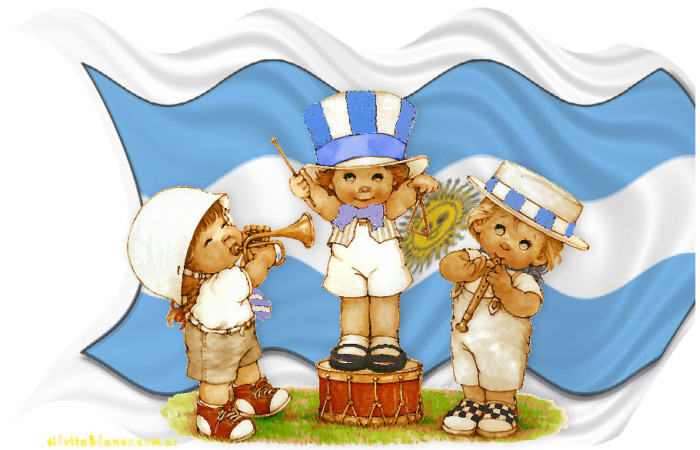 flag-argentina-web-silvita-blanco