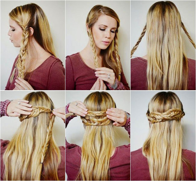 peinado-trenzas2