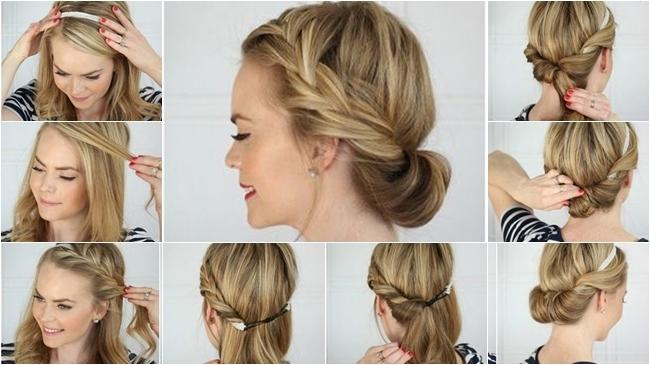 peinado-trenzas3