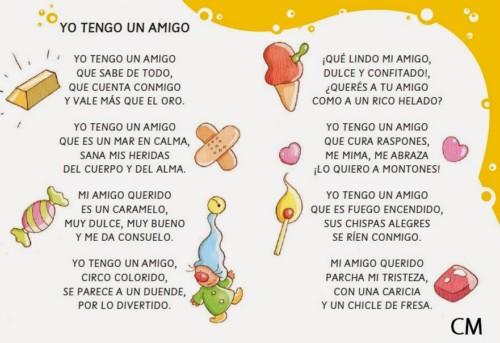 poema-para-niños