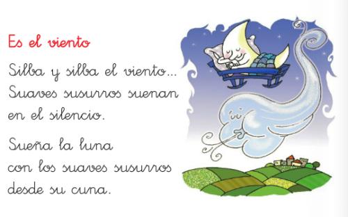 poemas-cortos-de-amistad-con-rima-para-niños