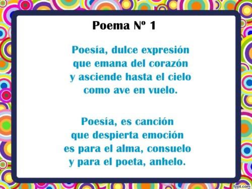 poemas-primaria-9-728