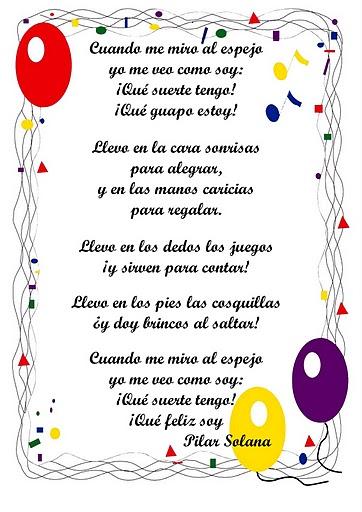 poemas_infantiles03