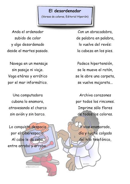 poesias 2-3