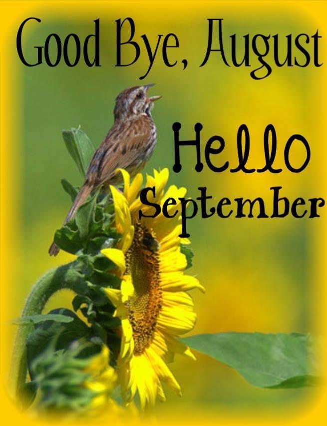 199213-1440996394_Goodbye-August-Hello-September