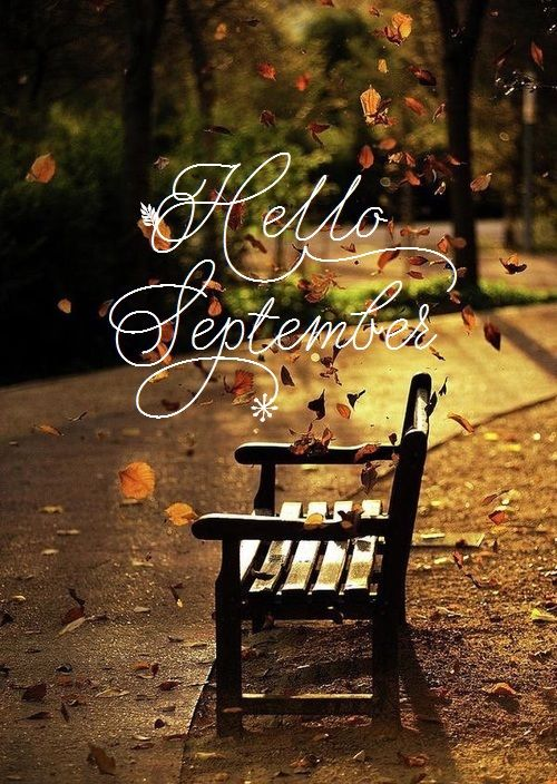 199350-Beautiful-Hello-September