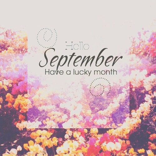 199384-Hello-September-Have-A-Lucky-Month