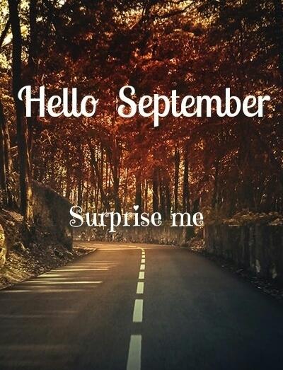 33158-Hello-September-Surprise-Me