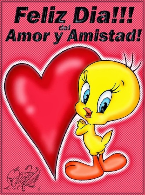 Feliz_Dia_dl_Amor_y_Amistad_by_m