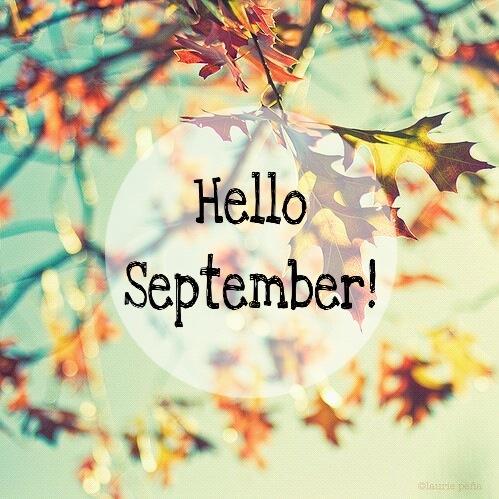 august-autumn-awesome-background-Favim.com-2063884