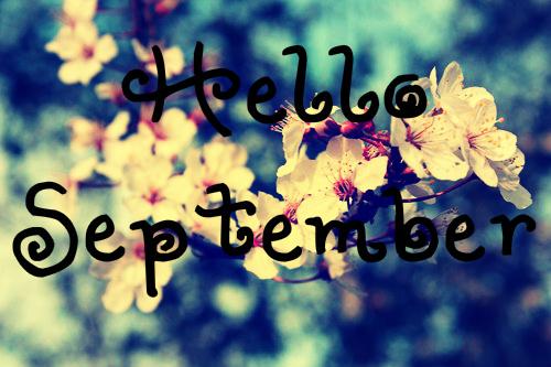 background-cool-hello-september-september-Favim.com-2075009