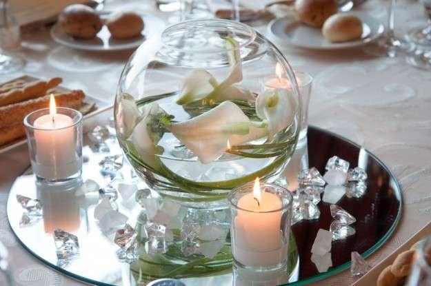 centro-de-mesa-de-vidrio-para-bodas
