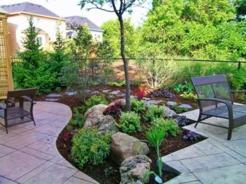 decoracion-de-jardines-pequenos-640x480