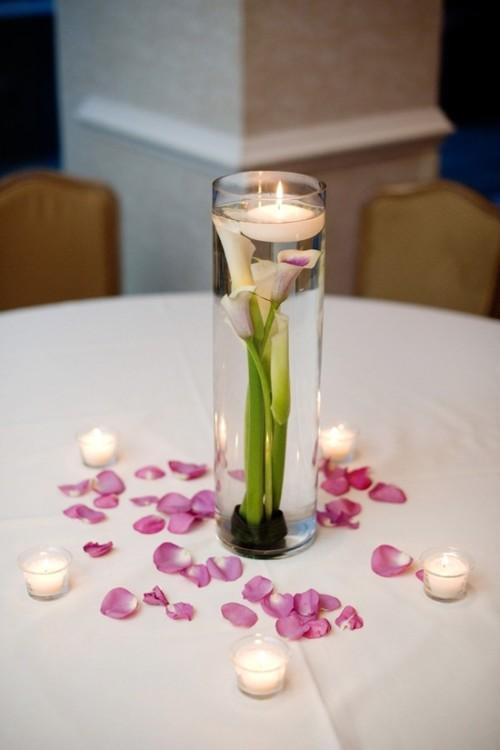 fotos-de-centros-de-mesa-para-boda-altos