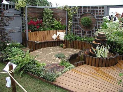 fotos-de-decoracion-de-jardines-pequeños1
