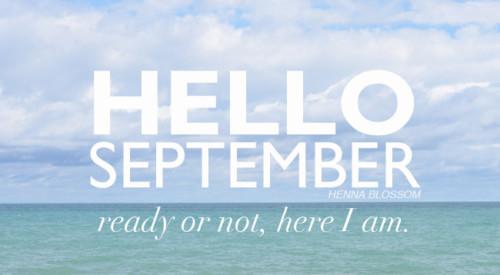 hello-september-here-I-AM1