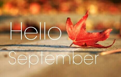hello-september-september-Favim.com-2072942