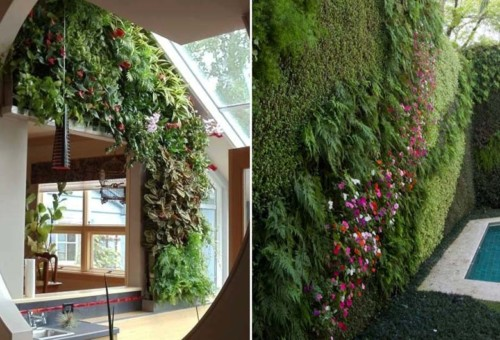 jardin-vertical-decoracion