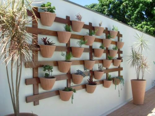 jardin-vertical1925326_537445743048381_358180334_n