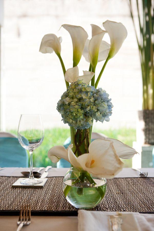 modelos-de-centros-de-mesa-para-bodas-de-dia