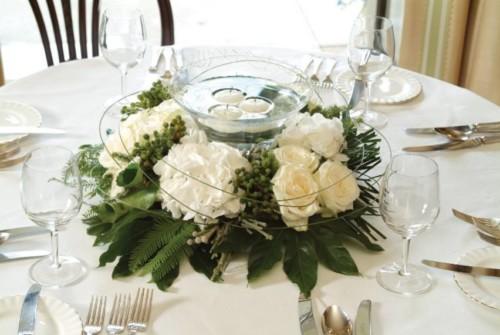 modernos-centros-de-mesa-para-bodas