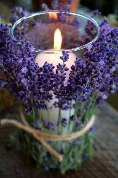 un-centro-de-mesa-original-y-perfumado