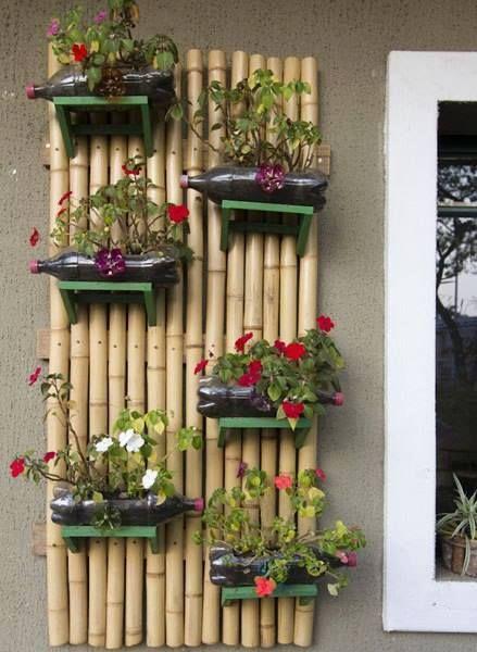 un-jardin-vertical-de-bambú