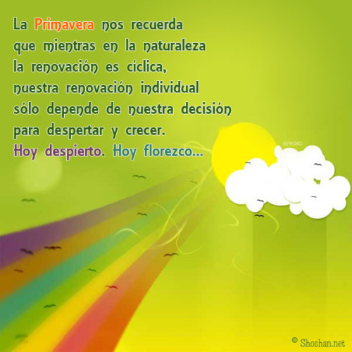 bienvenidaprimavera31