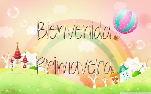 bienvenidaprimavera9