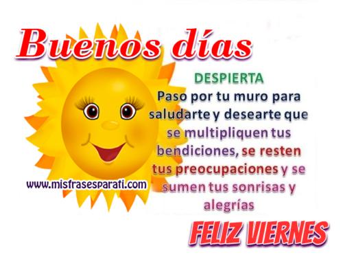 FelizViernes14